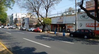 NEX-13725 - Casa en Venta en Jacarandas, CP 54050, México, con 4 recamaras, con 2 baños, con 135 m2 de construcción.
