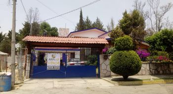 NEX-13984 - Casa en Venta en Bosques del Lago, CP 54766, México, con 6 recamaras, con 5 baños, con 1 medio baño, con 470 m2 de construcción.