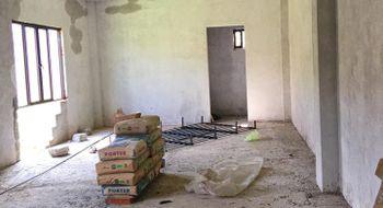 NEX-11348 - Terreno en Renta en Hacienda Grande, CP 76799, Querétaro, con 1 baño, con 160 m2 de construcción.