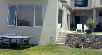 NEX-21269 - Casa en Venta en San Juan, CP 76755, Querétaro, con 4 recamaras, con 4 baños, con 1 medio baño, con 349 m2 de construcción.