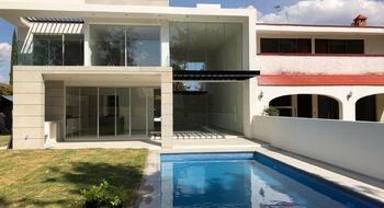 NEX-21270 - Casa en Venta en Club de Golf Tequisquiapan, CP 76799, Querétaro, con 4 recamaras, con 4 baños, con 280 m2 de construcción.