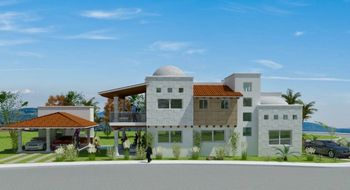 NEX-21771 - Casa en Venta en Club de Golf Tequisquiapan, CP 76799, Querétaro, con 3 recamaras, con 3 baños, con 1 medio baño, con 365 m2 de construcción.