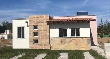 NEX-22664 - Casa en Venta en El Cerrito, CP 76773, Querétaro, con 3 recamaras, con 2 baños, con 195 m2 de construcción.