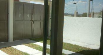 NEX-22706 - Casa en Venta en Pedregal de Hacienda Grande, CP 76756, Querétaro, con 3 recamaras, con 3 baños, con 140 m2 de construcción.