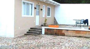NEX-22722 - Casa en Venta en Santa Fe, CP 76755, Querétaro, con 3 recamaras, con 3 baños, con 320 m2 de construcción.