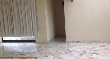 NEX-6545 - Bodega en Renta en Club de Golf Tequisquiapan, CP 76799, Querétaro, con 1 recamara, con 1 baño, con 40 m2 de construcción.