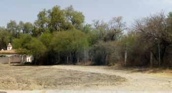 NEX-6784 - Terreno en Venta en Club de Golf Tequisquiapan, CP 76799, Querétaro.