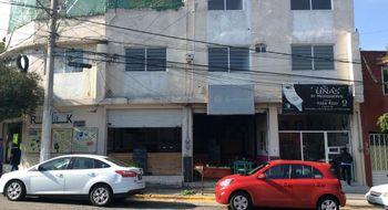 NEX-20905 - Departamento en Renta en Viveros de La Loma, CP 54080, México, con 2 recamaras, con 1 baño, con 45 m2 de construcción.