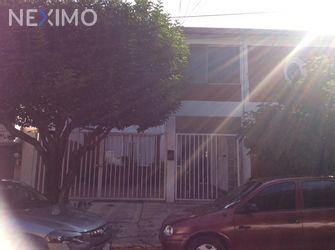 NEX-20907 - Cuarto en Renta, con 1 recamara, con 6 m2 de construcción en Viveros de La Loma, CP 54080, México.