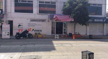 NEX-21748 - Local en Renta en Electra, CP 54060, México, con 1 medio baño, con 28 m2 de construcción.