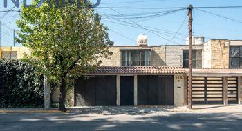 NEX-23177 - Casa en Renta en Boulevares, CP 53140, México, con 3 recamaras, con 3 baños, con 1 medio baño, con 154 m2 de construcción.