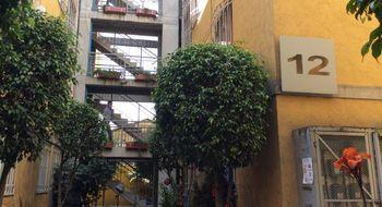 NEX-27196 - Departamento en Venta en Santa Rosa, CP 07620, Ciudad de México, con 2 recamaras, con 1 baño, con 74 m2 de construcción.