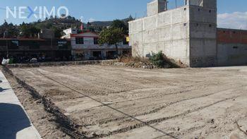 NEX-29520 - Terreno en Renta en San Juan Totolac, CP 90160, Tlaxcala.
