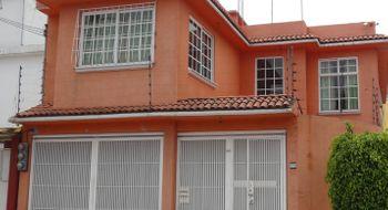 NEX-30759 - Casa en Venta en Atlanta, CP 54740, México, con 3 recamaras, con 2 baños, con 1 medio baño, con 211 m2 de construcción.