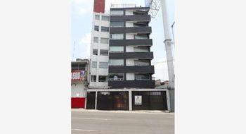 NEX-34296 - Departamento en Venta en Escandón I Sección, CP 11800, Ciudad de México, con 2 recamaras, con 2 baños, con 71 m2 de construcción.