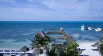 NEX-14379 - Terreno en Venta en Isla Mujeres, CP 77400, Quintana Roo.
