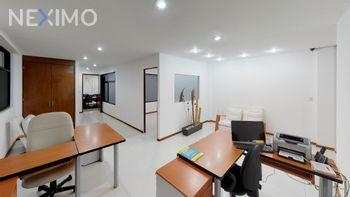 NEX-21110 - Oficina en Renta, con 3 recamaras, con 2 baños, con 2 medio baños, con 90 m2 de construcción en Real de Medinas, CP 42020, Hidalgo.