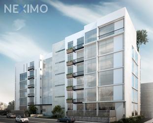 NEX-17040 - Departamento en Venta, con 2 recamaras, con 2 baños, con 1 medio baño, con 157 m2 de construcción en Jardines Vallarta, CP 45027, Jalisco.