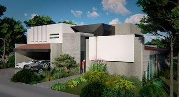 NEX-17177 - Casa en Venta en Santa Anita, CP 45645, Jalisco, con 3 recamaras, con 5 baños, con 652 m2 de construcción.