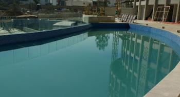 NEX-33271 - Departamento en Renta en Virreyes Residencial, CP 45110, Jalisco, con 3 recamaras, con 4 baños, con 1 medio baño, con 248 m2 de construcción.
