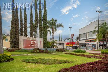 NEX-49305 - Terreno en Venta, con 200 m2 de construcción en Santa Anita, CP 45645, Jalisco.