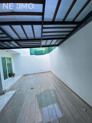 Casa en Renta en Nueva Galicia Residencial, Tlajomulco de Zúñiga, Jalisco | NEX-52722 | Neximo | Foto 2 de 5