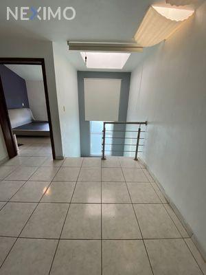 Casa en Renta en Nueva Galicia Residencial, Tlajomulco de Zúñiga, Jalisco | NEX-52722 | Neximo | Foto 5 de 5