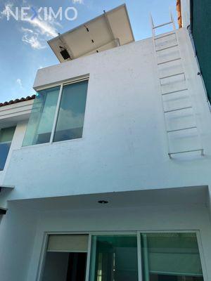 Casa en Renta en Nueva Galicia Residencial, Tlajomulco de Zúñiga, Jalisco | NEX-52722 | Neximo | Foto 3 de 5