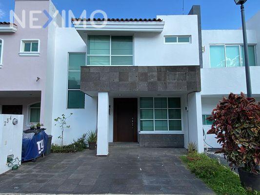 Casa en Renta en Nueva Galicia Residencial, Tlajomulco de Zúñiga, Jalisco | NEX-52722 | Neximo | Foto 1 de 5
