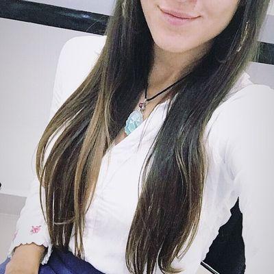 Itzel Angulo Sanchez
