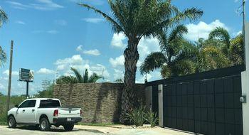 NEX-16002 - Casa en Venta en Cholul, CP 97305, Yucatán, con 4 recamaras, con 5 baños, con 1 medio baño, con 335 m2 de construcción.