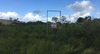 NEX-22349 - Terreno en Venta en Cholul, CP 97305, Yucatán.