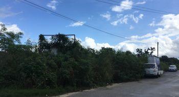 NEX-22482 - Terreno en Venta en Cholul, CP 97305, Yucatán.