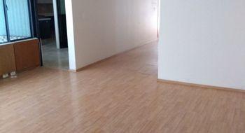 NEX-15326 - Departamento en Venta en Polanco III Sección, CP 11540, Ciudad de México, con 2 recamaras, con 2 baños, con 1 medio baño, con 230 m2 de construcción.