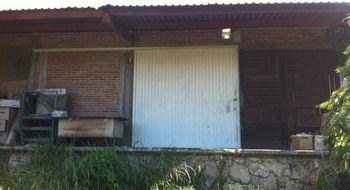 NEX-14296 - Bodega en Renta en Joyas del Oriente, CP 29089, Chiapas, con 1 baño, con 600 m2 de construcción.