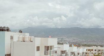 NEX-15081 - Departamento en Venta en El Salvador, CP 29096, Chiapas, con 2 recamaras, con 1 baño, con 52 m2 de construcción.