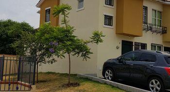 NEX-14411 - Casa en Venta en Real Solare, CP 76246, Querétaro, con 2 recamaras, con 2 baños, con 1 medio baño, con 83 m2 de construcción.