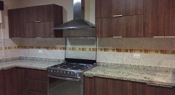 NEX-13945 - Casa en Venta en Cumbres del Lago, CP 76230, Querétaro, con 3 recamaras, con 2 baños, con 1 medio baño, con 200 m2 de construcción.
