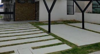 NEX-14038 - Casa en Venta en Cumbres del Lago, CP 76230, Querétaro, con 3 recamaras, con 3 baños, con 1 medio baño, con 261 m2 de construcción.