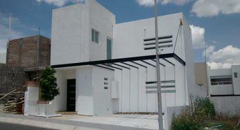 NEX-14871 - Casa en Renta en El Mirador, CP 76134, Querétaro, con 3 recamaras, con 2 baños, con 1 medio baño, con 1 m2 de construcción.