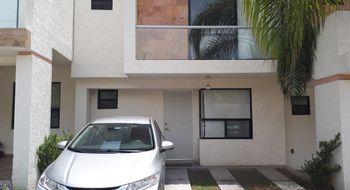 NEX-16152 - Casa en Venta en El Mirador, CP 76246, Querétaro, con 3 recamaras, con 2 baños, con 1 medio baño, con 125 m2 de construcción.