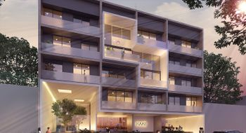 NEX-14726 - Departamento en Venta en Playa del Carmen Centro, CP 77710, Quintana Roo, con 2 recamaras, con 2 baños, con 93 m2 de construcción.