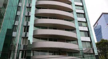 NEX-15975 - Departamento en Venta en Del Valle Sur, CP 03104, Ciudad de México, con 3 recamaras, con 3 baños, con 175 m2 de construcción.