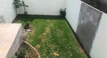 NEX-17030 - Casa en Venta en Jardines del Ajusco, CP 14200, Ciudad de México, con 2 recamaras, con 1 baño, con 55 m2 de construcción.
