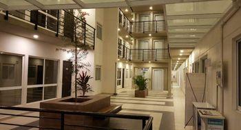 NEX-22629 - Departamento en Venta en Villa Gustavo A. Madero, CP 07050, Ciudad de México, con 3 recamaras, con 1 baño, con 1 medio baño, con 67 m2 de construcción.