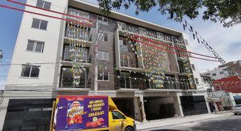 NEX-22631 - Departamento en Venta en Agrícola Pantitlán, CP 08100, Ciudad de México, con 2 recamaras, con 1 baño, con 52 m2 de construcción.