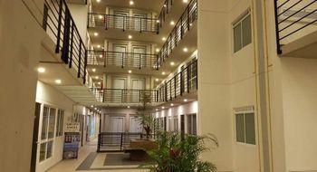 NEX-22693 - Departamento en Venta en Villa Gustavo A. Madero, CP 07050, Ciudad de México, con 2 recamaras, con 2 baños, con 72 m2 de construcción.