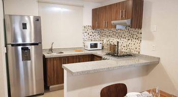NEX-22696 - Departamento en Venta en Granjas México, CP 08400, Ciudad de México, con 2 recamaras, con 1 baño, con 75 m2 de construcción.