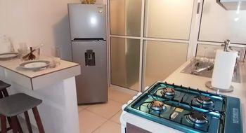 NEX-22698 - Departamento en Venta en Villa Gustavo A. Madero, CP 07050, Ciudad de México, con 2 recamaras, con 1 baño, con 72 m2 de construcción.