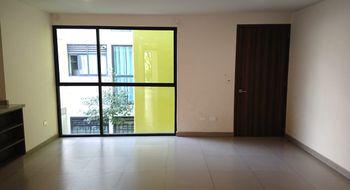NEX-22724 - Departamento en Renta en Del Valle Centro, CP 03100, Ciudad de México, con 2 recamaras, con 2 baños, con 85 m2 de construcción.